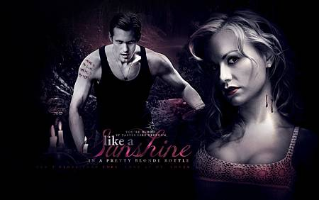 Sookie-and-Eric-true-blood-31603975-1680-1050