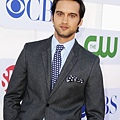 cw-cbs-showtime-tca-party-07302012-06-435x580