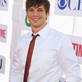 cw-cbs-showtime-tca-party-07302012-08-435x580
