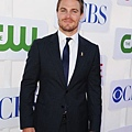 cw-cbs-showtime-tca-party-07302012-10-435x580
