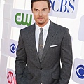 cw-cbs-showtime-tca-party-07302012-12-435x580