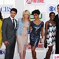 cw-cbs-showtime-tca-party-07302012-15-580x435