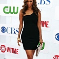 cw-cbs-showtime-tca-party-07302012-18-435x580