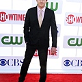 cw-cbs-showtime-tca-party-07302012-32-435x580