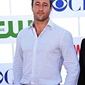 cw-cbs-showtime-tca-party-07302012-36-435x580