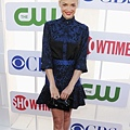 The-CW-CBS-Showtime-Summer-2012-TCA-Party-Well-Dressed-Women-01-435x580