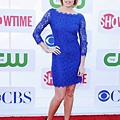 The-CW-CBS-Showtime-Summer-2012-TCA-Party-Well-Dressed-Women-03-435x580