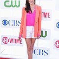 The-CW-CBS-Showtime-Summer-2012-TCA-Party-Well-Dressed-Women-04-435x580