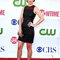 The-CW-CBS-Showtime-Summer-2012-TCA-Party-Well-Dressed-Women-05-435x580