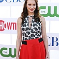 The-CW-CBS-Showtime-Summer-2012-TCA-Party-Well-Dressed-Women-08-435x580