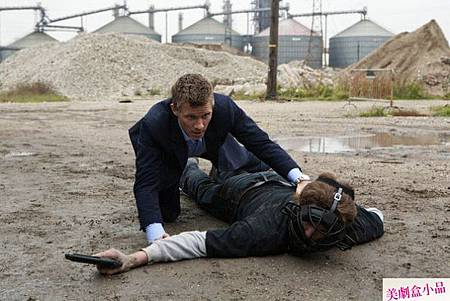 Common Law 1x11 (1)