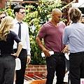 Criminal Minds S08 set 2012 07 12 (4)