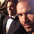 Criminal Minds S08 set 2012 07 12 (7)