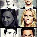 Criminal Minds S08 set 2012 07 12 (10)