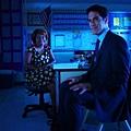 Criminal Minds S08 set 2012 07 12 (12)