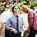 Criminal Minds S08 set 2012 07 12 (14)