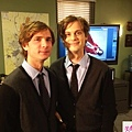 Criminal Minds S08 set 2012 07 12 (17)