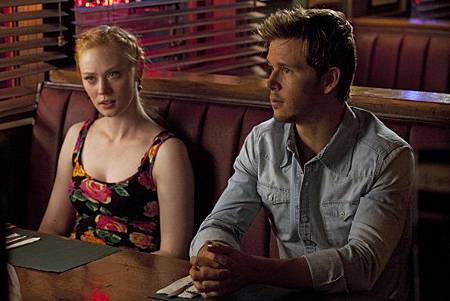 True Blood 5x10 (2)