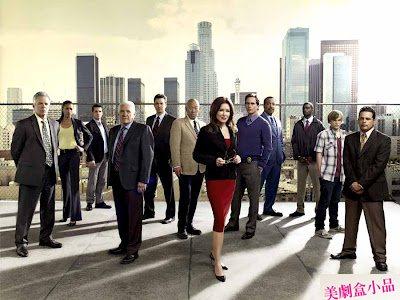 Major Crimes 1x1 (16)