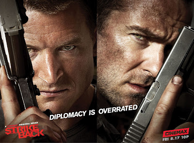 Strike Back 3x1-2 (3)