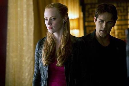 True Blood 5x11 (1)