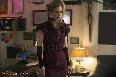 True Blood 5x11 (3)