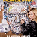 Homeland  s02 posters (7)