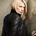 Homeland  s02 posters (6)