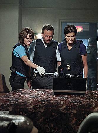 CSI - NY 9x1 (1)