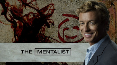 The_Mentalist_Wallpaper_by_FreyaBigg-620x348