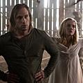 Grimm 2x3 (5)