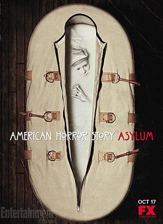 american-horror-story-s2-03_595