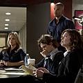 Criminal Minds 8x1 (4)
