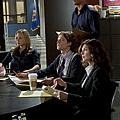 Criminal Minds 8x1 (6)