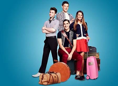 Glee S04 (12)