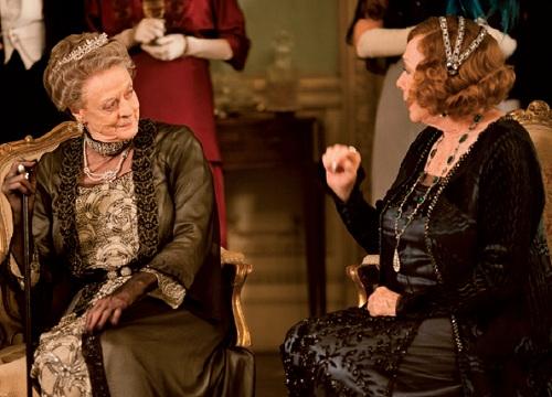 Downton Abbey  S03 2012 08 30 (3)