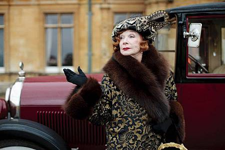 Downton Abbey 3x1 (39)