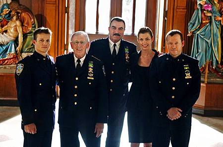 Blue Bloods 3x1 (11)