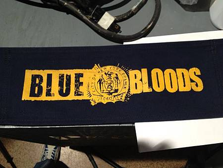 Blue Bloods 3x1 (12)