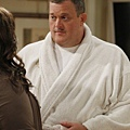 Mike and Molly 3x1 (1)