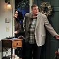 Mike and Molly 3x1 (2)