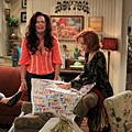 Mike and Molly 3x1 (3)