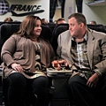 Mike and Molly 3x1 (4)