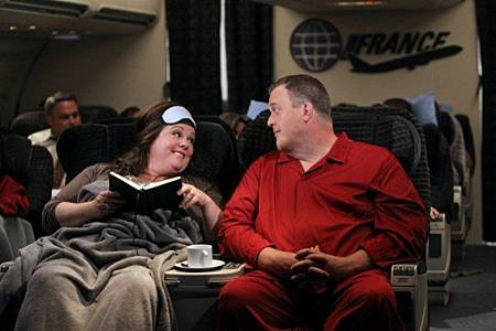 Mike and Molly 3x1 (6)