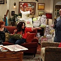 Mike and Molly 3x1 (9)