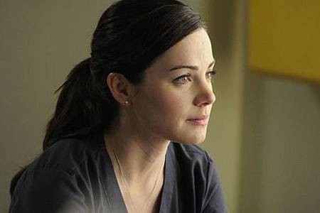 Saving Hope 1X13 (5)