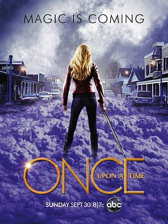 Once Upon a Time 2x1 (20)