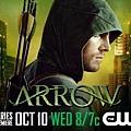 Arrow  (6)