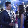 Arrow 1x1 (2)