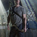 Arrow 1x1 (3)
